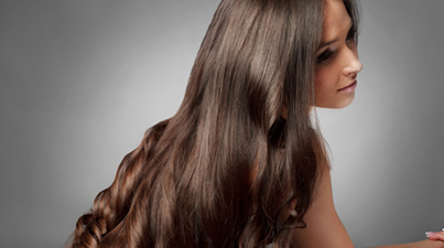 Hair Extensions Maintenance Package