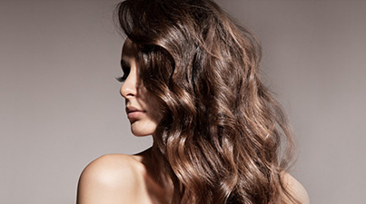 Colour & Extensions Package