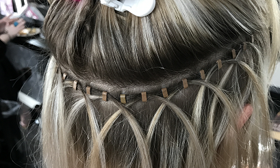 Hair Candy Extensions Australia