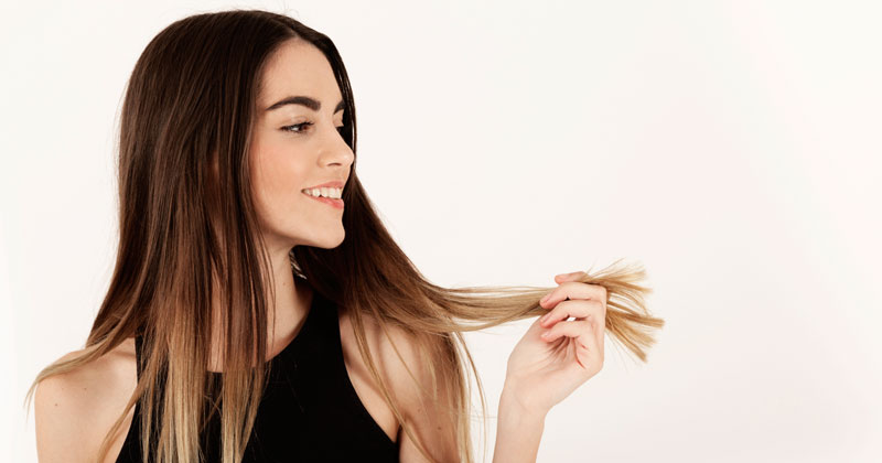 5 Helpful Tips In Choosing The Right Hair Extensions Hair Length