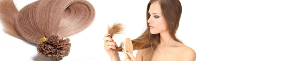 How to Determine the Quality of Hair Extensions