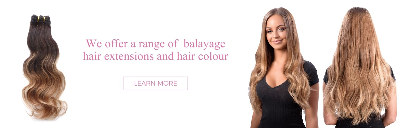 Hair Candy Extensions Australia 1 Hair Salon Gold Coast